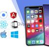 Mobile App Development Company in Atlanta