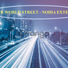 Office  space for sale in noida extesnion
