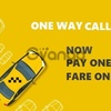 online outstation taxi service