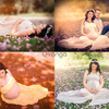 Photography/Photography gift vouchers