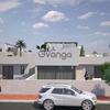 3 Bedroom Villa for Sale 0.93 a, San Pedro del Pinatar
