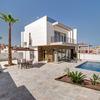 3 Bedroom Villa for Sale, Villamartin