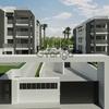 2 Bedroom Apartment for Sale, Villamartin