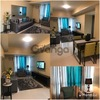 Ready for Occupancy: 2 BEDROOM condo located at the heart of QC. Fully Furnished