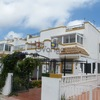 3 Bedroom Semi Detached House for Sale 90 sq.m, Jardin del Mar XIII