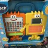 Vtech preschool learning abc phonics pals