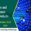 32nd Materials Science and Engineering Conference: Advancement & Innovations