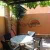 3 Bedroom Semi Detached House for Sale 95 sq.m, Daya Nueva