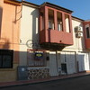 4 Bedroom Townhouse for Sale 125 sq.m, Village