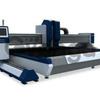 CNC Plasma Cutting Machine Manufacturer
