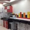 Meeting room on rent in Hadapsar|Avaiil