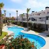 2 Bedroom Apartment for Sale 0.68 a, La Mata