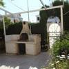 3 Bedroom Townhouse for Sale 0.55 a, Torrevieja