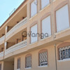 2 Bedroom Apartment for Sale 85 sq.m, Dolores