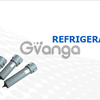 Generator on rent in vadodara-National Compressor Sales &Services