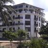 Prestigious Residence with good annual return