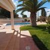 3 Bedroom Villa for Sale, Busot