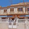 3 Bedroom Townhouse for Sale 0.81 a, La Mata