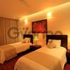 Monsoon Resorts in Munnar