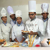Amazing chance to get direct admission in nihm, hotel management