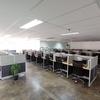 Serviced Office good for BPO companies