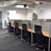 Serviced Office located in Makati good for 30 PAX