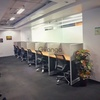 Fully Furnished Office Space good for 10-12 staffs (Makati CBD)