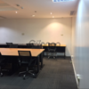 Office Space for Rent in Makati (RFO)