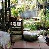 Mini villa on Big Mountain Vung Tau city for sale
