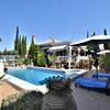 3 Bedroom Villa for Sale 125 sq.m, La Marina