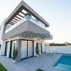 3 Bedroom Villa for Sale 105 sq.m, Los Montesinos