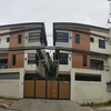 3 br Townhouse near MRT 7 Don Antonio Heights QC