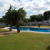 4 Bedroom Villa for Sale 3 a, Upper Sotogrande