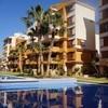 2 Bedroom Apartment for Sale 70 sq.m, Orihuela Costa