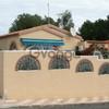 2 Bedroom Villa for Sale 85 sq.m, La Marina