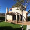 3 Bedroom Villa for Sale 110 sq.m, La Finca Golf