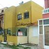 3 Bedroom Townhouse for Sale 90 sq.m, La Marina