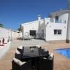 4 Bedroom Villa for Sale 170 sq.m, Ciudad Quesada
