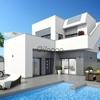 3 Bedroom Villa for Sale 172 sq.m, Lo Marabu