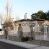 3 Bedroom Villa for Sale 130 sq.m, La Marina