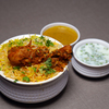 Commercial Photographers in Hyderabad | Product Photography