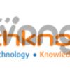 Techknomatic Services | Data Visualization Company | Pune