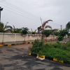Green Avenue Plots In Shamshabad