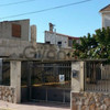 House ground floor with Business for Sale 590 sq.m, Daya Nueva