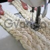 Manufacturer & Exporter of Customized Carpets and Rugs