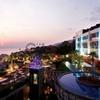 Selling 4.5 star Hotel Resort and Spa, 262 rooms, Patong beach, Phuket.