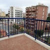 2 Bedroom Apartment for Sale 61 sq.m, SUP 7 - Sports Port
