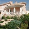 6 Bedroom Villa for Sale 557 sq.m, La Marina
