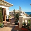 3 Bedroom Apartment for Sale 250 sq.m, Campomar beach