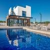 3 Bedroom Villa for Sale 365 sq.m, Algorfa